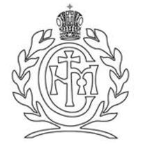 Лого на Неврокопска св. митрополия